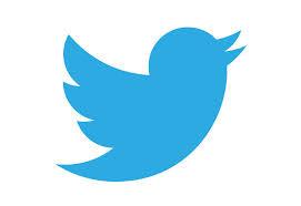 twitter limit